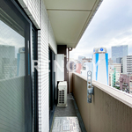 ブレシア銀座イーストの写真30-thumbnail