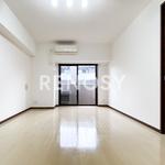 ブレシア銀座イーストの写真16-thumbnail