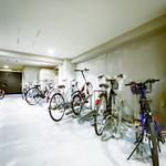 ブレシア銀座イーストの写真9-thumbnail