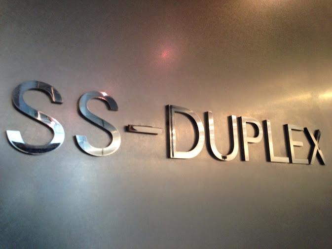 SS−Dの写真3-slider