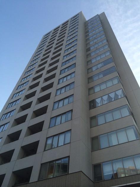 目白プレイスタワーの写真3-slider