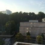 目白プレイスタワーの写真14-thumbnail
