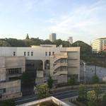 目白プレイスタワーの写真15-thumbnail