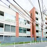 プレミスト赤坂檜町公園の写真2-thumbnail