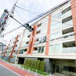 プレミスト赤坂檜町公園の写真1-thumbnail
