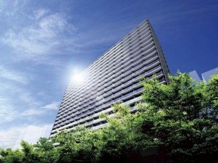 ザ・グランアルト錦糸町の写真1-slider