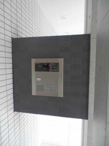 TIDA西新宿の写真4-slider