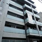 TIDA西新宿の写真1-thumbnail