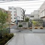 TIDA西新宿の写真11-thumbnail