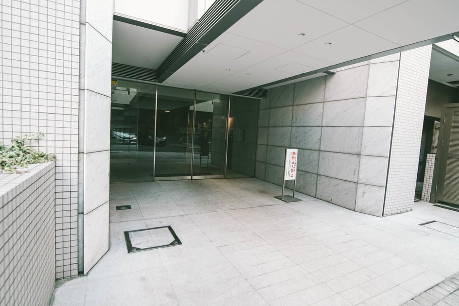 クラッシィスイート赤坂の写真5-slider