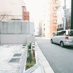 クラッシィスイート赤坂の写真4-thumbnail