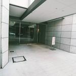 クラッシィスイート赤坂の写真5-thumbnail