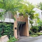氷川ガーデンズの写真1-thumbnail