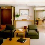 麻布霞町パークマンションの写真4-thumbnail