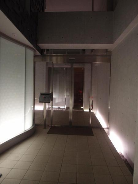 リシェ五反田スカイビューの写真2-slider
