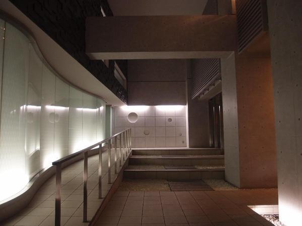 リシェ五反田スカイビューの写真3-slider