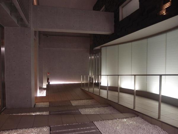 リシェ五反田スカイビューの写真5-slider