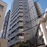 リシェ五反田スカイビューの写真1-thumbnail