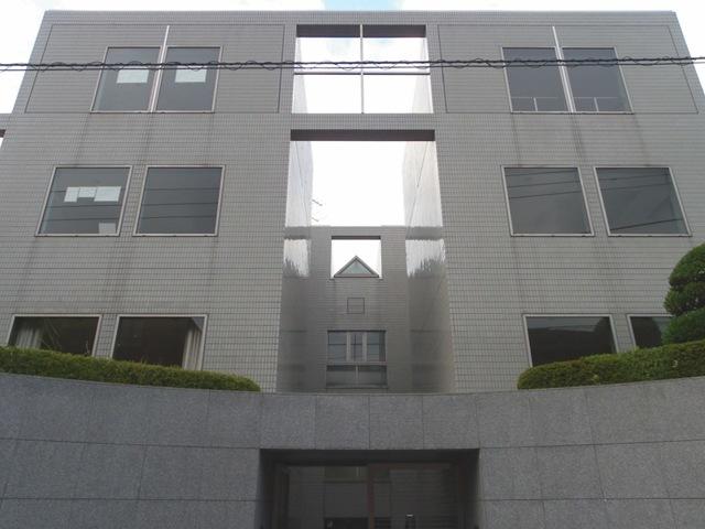 池田山グランドヒルズの写真1-slider