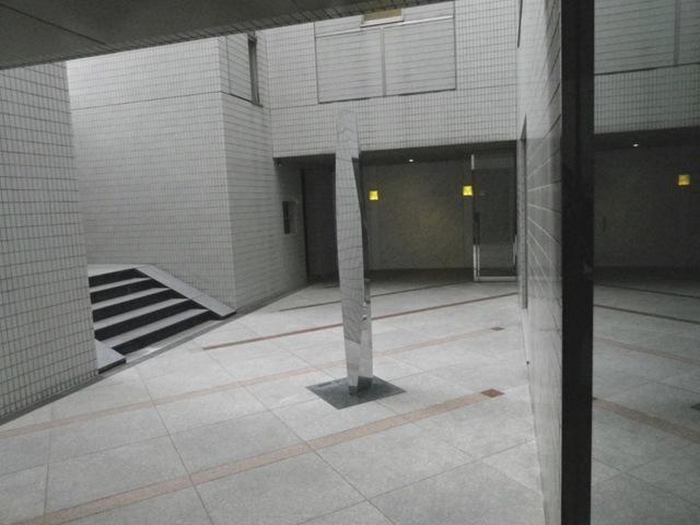 池田山グランドヒルズの写真5-slider