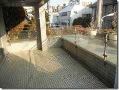 池田山グランドヒルズの写真6-slider