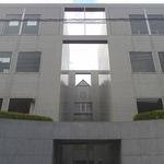 池田山グランドヒルズの写真1-thumbnail