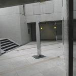 池田山グランドヒルズの写真5-thumbnail