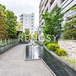 富久クロスコンフォートタワー 48階 2LDK 420,000円の写真4-thumbnail