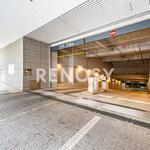 富久クロスコンフォートタワー 48階 2LDK 420,000円の写真14-thumbnail