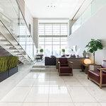 富久クロスコンフォートタワー 55階 1LDK 700,000円の写真8-thumbnail