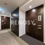 富久クロスコンフォートタワー 55階 1LDK 700,000円の写真17-thumbnail