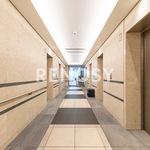 富久クロスコンフォートタワー 55階 1LDK 700,000円の写真15-thumbnail