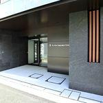 アルビン六本木レジデンス 4階 2LDK 370,000円の写真4-thumbnail