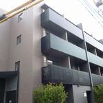 シーフォルム東新宿の写真2-thumbnail