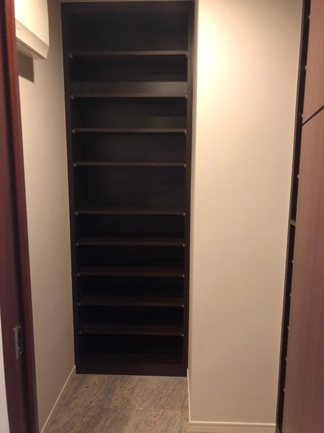 グランスイート麻布台ヒルトップタワーの写真14-slider