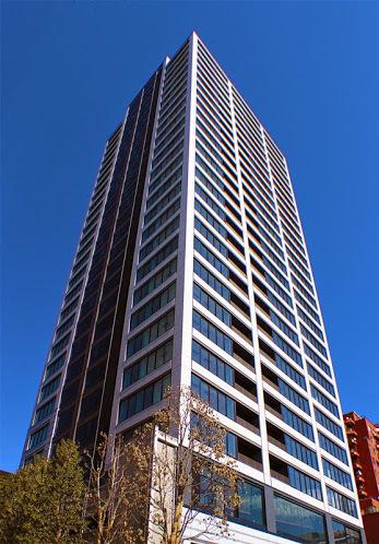 グランスイート麻布台ヒルトップタワーの写真1-slider