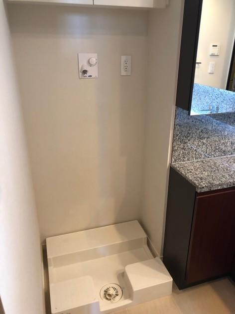 グランスイート麻布台ヒルトップタワーの写真17-slider