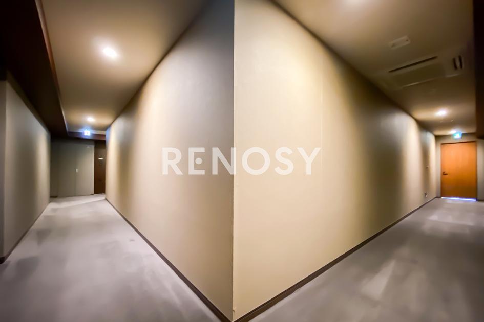 グランスイート麻布台ヒルトップタワーの写真18-slider