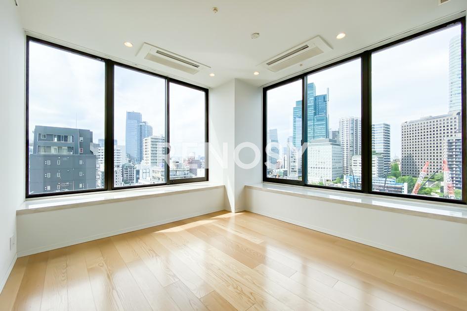 グランスイート麻布台ヒルトップタワーの写真23-slider