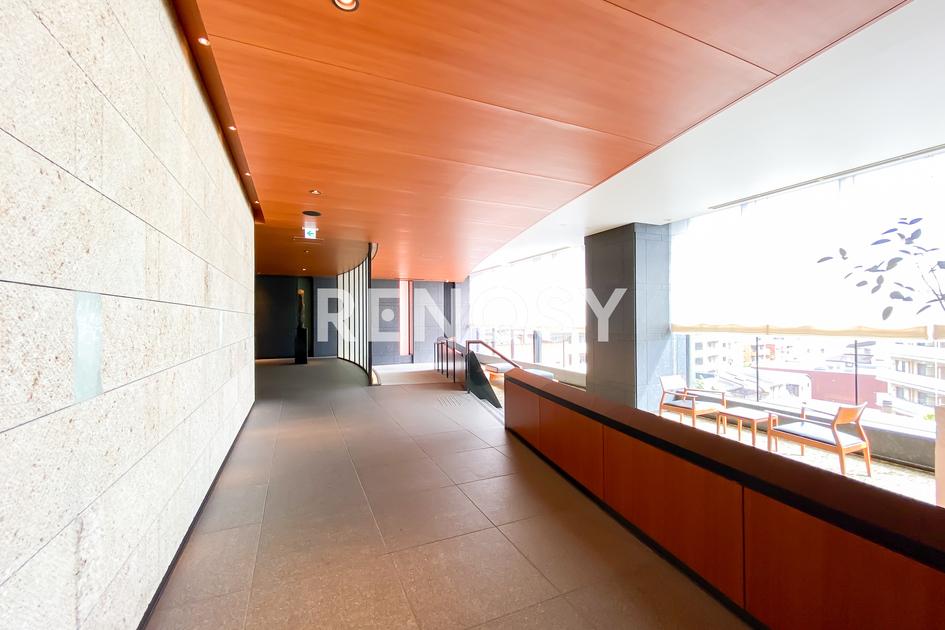 グランスイート麻布台ヒルトップタワーの写真12-slider
