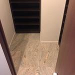 グランスイート麻布台ヒルトップタワーの写真15-thumbnail