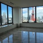 グランスイート麻布台ヒルトップタワーの写真21-thumbnail