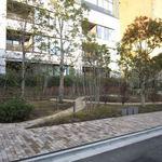 グランスイート麻布台ヒルトップタワーの写真3-thumbnail