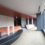 グランスイート麻布台ヒルトップタワーの写真4-thumbnail