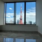 グランスイート麻布台ヒルトップタワーの写真22-thumbnail