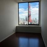 グランスイート麻布台ヒルトップタワーの写真23-thumbnail