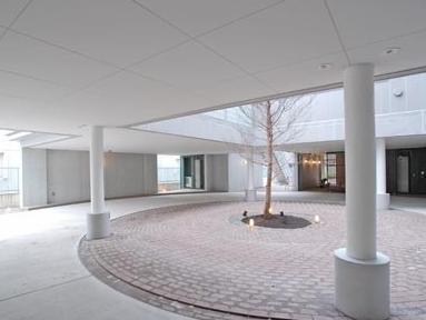 月光町アパートメント 3階 1SLDK 355,990円〜378,010円の写真5-slider