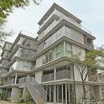 月光町アパートメント 3階 1SLDK 355,990円〜378,010円の写真3-thumbnail