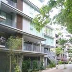 月光町アパートメント 3階 1SLDK 355,990円〜378,010円の写真4-thumbnail
