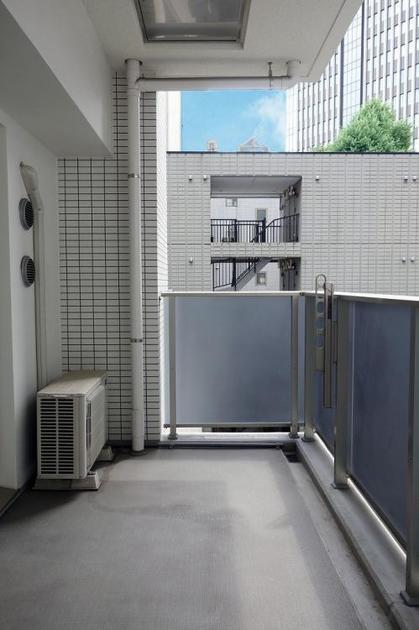 アトラス早稲田の杜の写真8-slider
